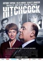 hitchcock_plakat