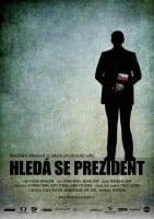 hleda_se_prezident_plakat