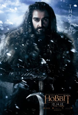 hobbit_an_unexpected_journey_verthorin
