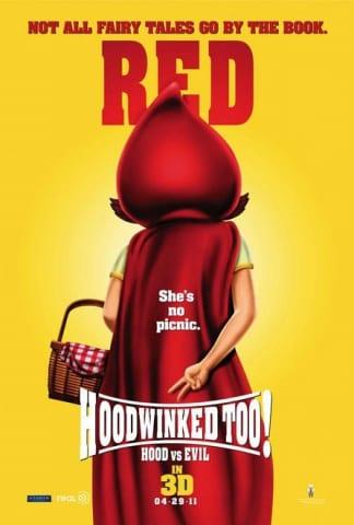 hoodwinked_too