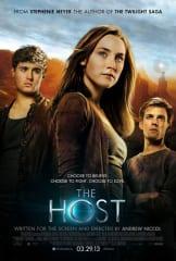 hostitel_plakat_2