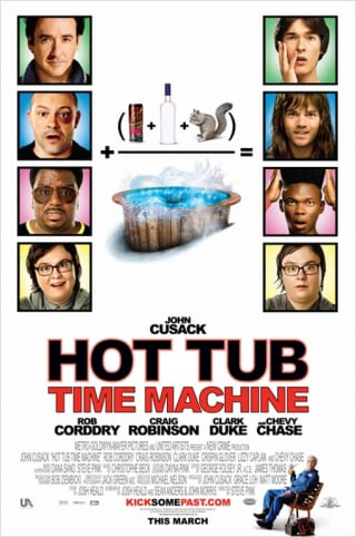 hot-tub-time-machine-movie-poster-1