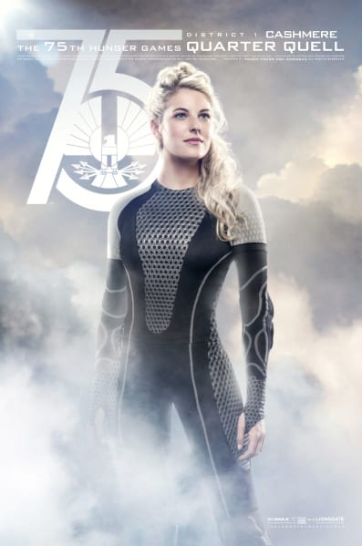 hunger_games_catching_fire_quarter_poster_cashmere