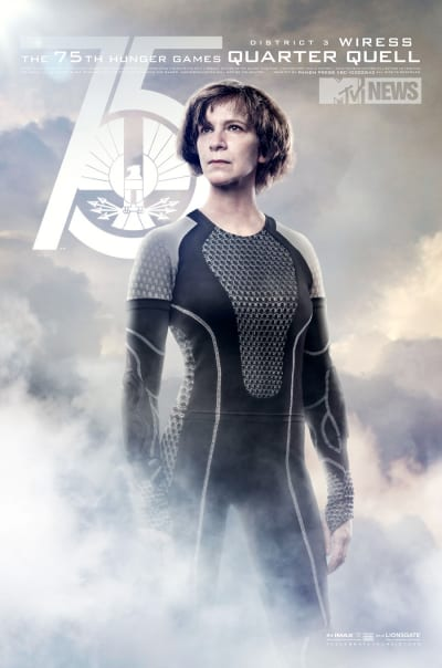 hunger_games_catching_fire_quarter_poster_wiress