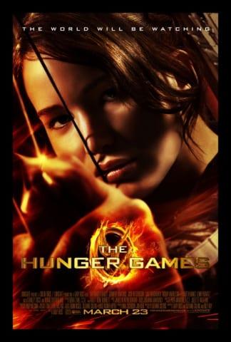 hunger_games_ver24