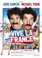 hura_na_francii_poster
