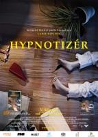 hypnotizer_plakat