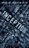 inception_pocatek_poster