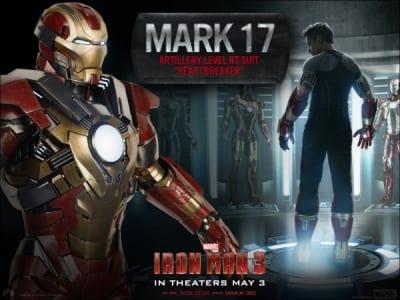 iron_man_3_mark_17