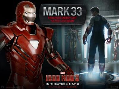 iron_man_3_mark_33