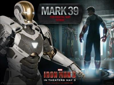 iron_man_3_mark_39