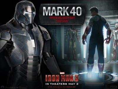iron_man_3_mark_40