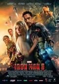 iron_man_3_plakat