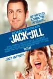jack_a_jill_plakat