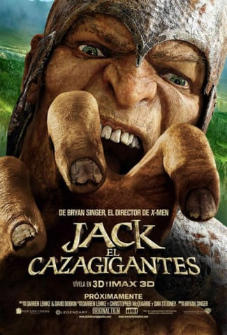 jack_the_giant_killer_ver3