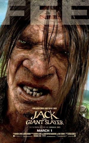 jack_the_giant_killer_ver4_xlg