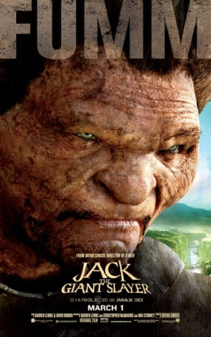 jack_the_giant_killer_ver7