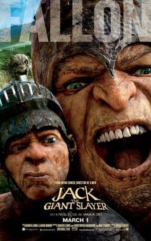 jack_the_giant_killer_ver8_xlg