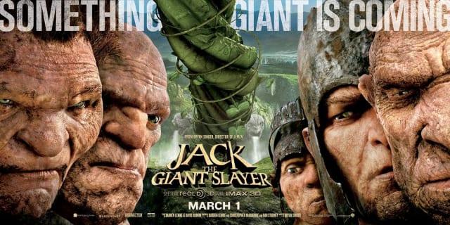 jack_the_giant_killer_ver9_xlg