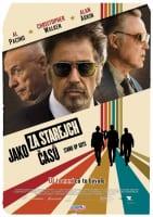 jako_za_starejch_casu_plakat