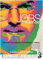 jobs_plakat