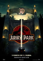 jursky_park_3d_plakat