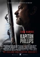 kapitan_phillips_plakat