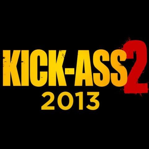 kick-ass-2-first-banner