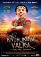 knoflikova_valka_pl