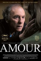 laska_amour_2012_poster