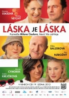 laska_je_laska_plakat