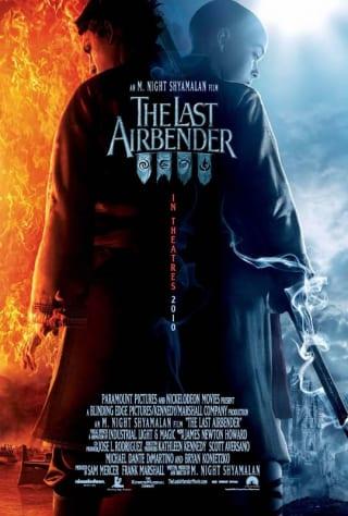 last_airbender_movie_poster_international_01