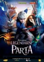 legendarni_parta_plakat