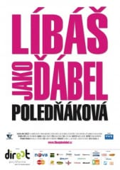 libas_jako_dabel_plakat