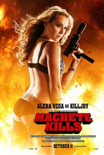 machete_zabiji_poster_vega