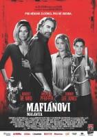 mafianovi_plakat