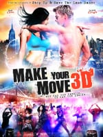 make_your_move_poster