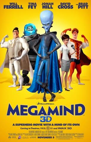 megamind_poster_x1