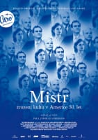 mistr_the_master_plakat
