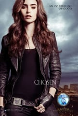 mortal_instruments_city_of_bones_plakat