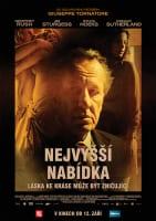 nejvyssi_nabidka_plakat