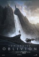 nevedomi_oblivion_poster