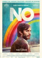 no_2012_poster
