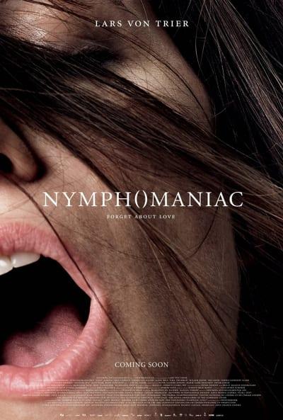 nymfomanka_poster_v2