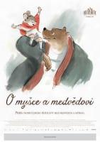 o_mysce_a_medvedovi_plakat