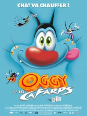 oggy_a_skodici_2013_poster