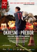 okresni_p_pl_off