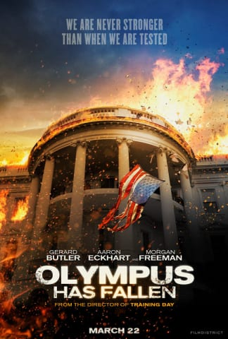 olympus_has_fallen_first_poster