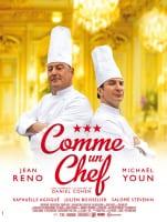 oui_sefe_-comme_un_chef