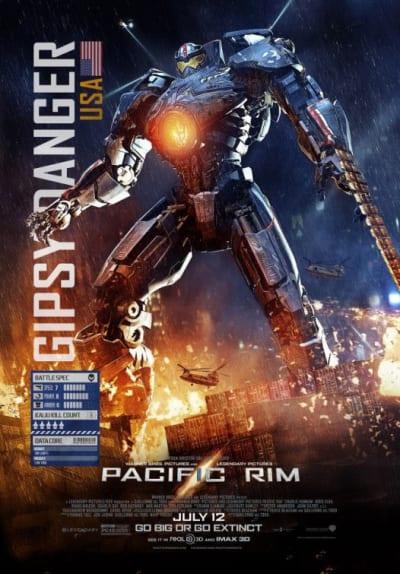 pacific_rim_plakat_gipsy_danger